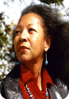 Ai Ogawa poet