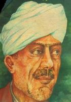 Abdul Ahad Azad poet