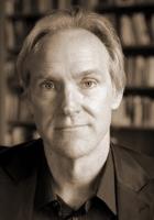 Tom Sleigh poet