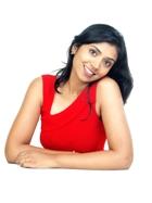 Reshma Ramesh poet