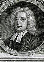 Thomas Parnell poet