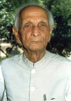 Kedarnath Agarwal poet