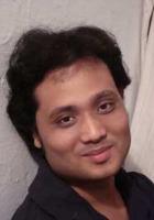 Aruni Kashyap poet