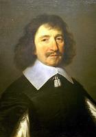 Vincent Voiture poet