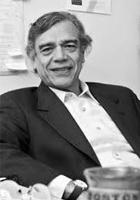 Tino Villanueva poet