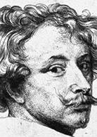Jozef Neumann poet