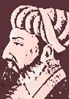 Abdul Rahim Khan-I-khana poet