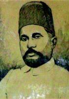 Sheikh Fazlul Karim poet