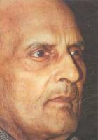 Ram Vilas Sharma poet