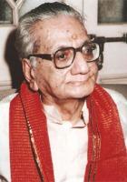 Kanhaiyalal Sethia poet
