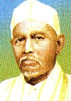 Sheikh Thambi Pavalar poet