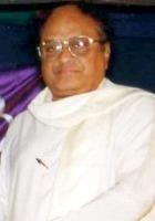 Cingireddy Narayana Reddy poet