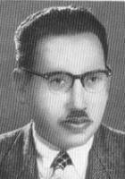 علي أحمد باكثير poet