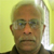 Sankaranarayanan Madavu poet
