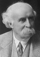 Douglas Brooke Wheelton Sladen poet