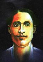 Ganesh Gogoi poet