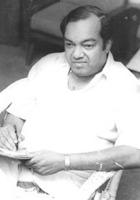 Kannadasan poet
