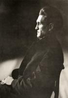 Stefan Anton George poet