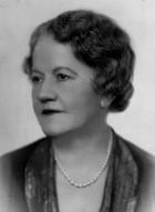 Ellen Glasgow poet