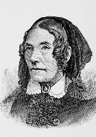 Sarah T. Bolton poet