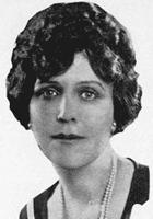 Helen Rowland poet
