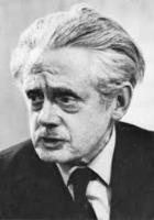 Hugh MacDiarmid poet