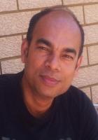 Abu Sayeed Obaidullah poet