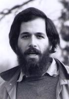 Ira Sadoff poet