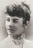 Evaleen Stein poet