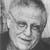 poet Robert Mezey