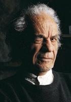 Nicanor Parra poet