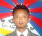 Wangdi Gyalpo poet