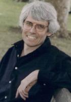 John Kinsella poet