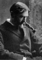 William E. Marshall poet