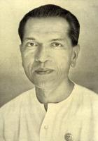 Tribhuvandas Luhar poet