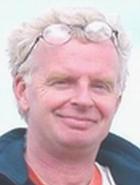Jerry Pike poet