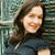 poet Kate Fagan