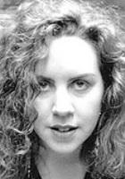 Denise Duhamel poet