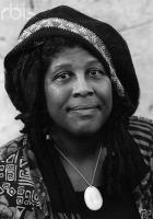 Wanda Coleman poet