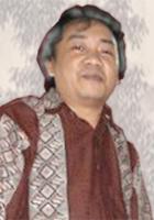 Ilham Q Moehiddin poet