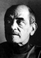 Luis Buñuel poet