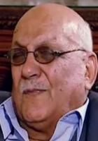 صلاح الدين الحسيني poet