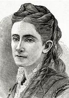 Emily Huntington Miller poet