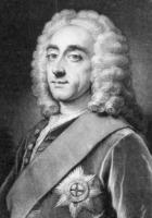 Philip Dormer Stanhope poet