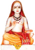 Adi Shankaracharya poet