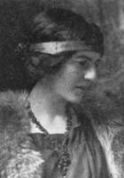 Laura Elizabeth McCully poet