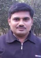 Ambarish Srivastava poet
