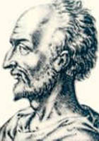 Jean Antoine de Baif poet