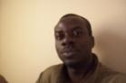 Feyisayo Anjorin poet