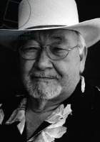 Navarre Scott Momaday poet